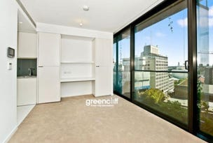 L6/2 Chippendale Way, Chippendale, NSW 2008