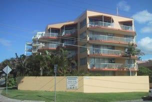 @/158 Hedges Avenue, Mermaid Beach, Qld 4218