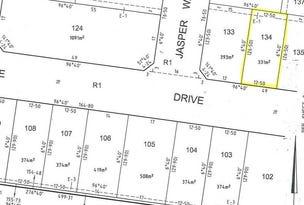Lot 134 Marble Drive, Melton South, Vic 3338