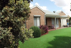 Unit 1/11 Tom Street, Yarrawonga, Vic 3730