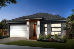 Lot 3011 N Marriott Waters Estate, Ambrosia with Deakon Facade, Lyndhurst, Vic 3975