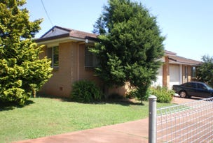 2/117 South Street, Centenary Heights, Qld 4350