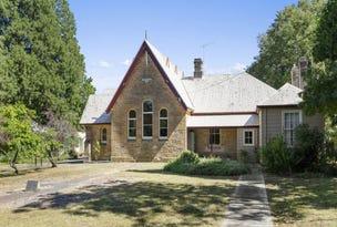 7366 Illawarra Highway, Sutton Forest, NSW 2577