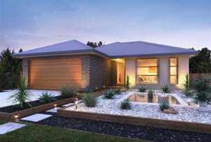 Lot 10 Elvie Court, Bridport, Tas 7262