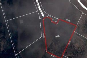 7 Turtledove Rise, Greenough, WA 6532