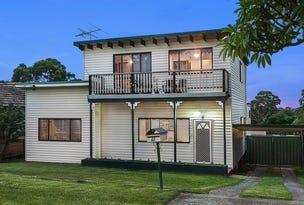 12 Bolaro Avenue, Gymea, NSW 2227