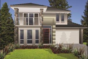 Lot 6073 Proposed Road, Jordan Springs, NSW 2747