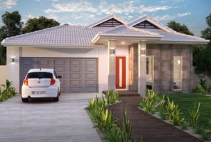 Lot 9 Rivertop Crescent, Junction Hill, NSW 2460