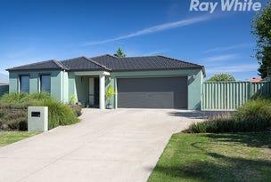 10 Belah Court, Thurgoona, NSW 2640