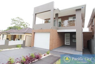 10A Clack Rd, Chester Hill, NSW 2162
