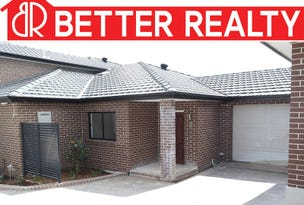 Lot 2/15-19 Woorang Street, Eastwood, NSW 2122