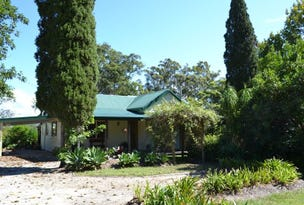 7115 Pacific Hwy, Valla, NSW 2448