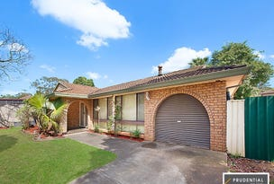 4 Sopwith Avenue, Raby, NSW 2566