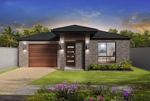 Lot 3510 Iris Court, Keysborough, Vic 3173