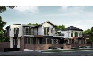 3/3-5 Alvena Street, Mentone, Vic 3194