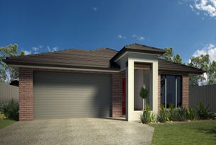 Lot 25 Angus Court, Thurgoona, NSW 2640