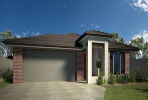 Lot 60 Driver Terrace, Glenroy, NSW 2640