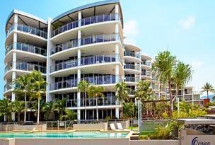 102/114 Abbott Street, Cairns, Qld 4870