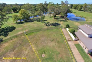 16/20 One Mile Road (North Haven Estate), Bundaberg North, Qld 4670