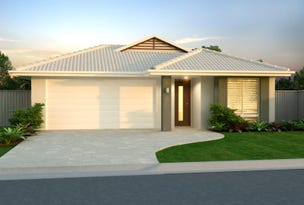 Lot 49 TBA, Sandy Beach, NSW 2456