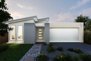 Lot 11 Half Moon Crescent (Secret by the Bay), Indented Head, Vic 3223
