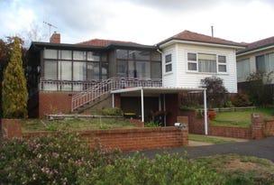 120 Franklin Road, Orange, NSW 2800