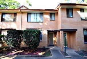 120/129B Park Road, Dundas, NSW 2117