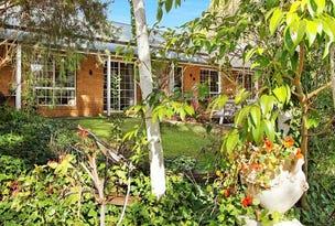 16 - 3 Barooga Road, Tocumwal, NSW 2714