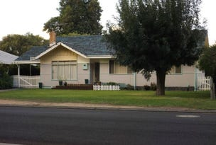 30 Emerald Street, Donnybrook, WA 6239
