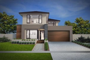 Lot 2102 Bendigo Street, Merrifield Estate, Mickleham, Vic 3064