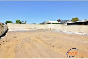 98A Acanthus Road, Willetton, WA 6155