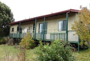 * Banca Road, Winnaleah, Tas 7265