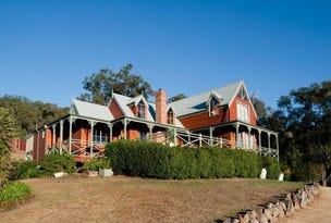 "182 Winters Rd, ""Peakhill"", Scone, NSW 2337"