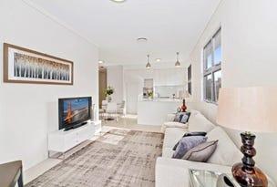 15/2A Edward Street, Ryde, NSW 2112