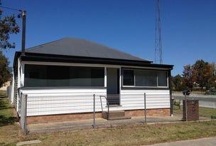 90 Maitland Street, Branxton, NSW 2335