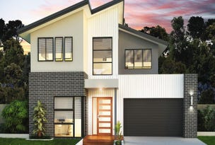 Lot 583 -  1 Valley Brook Rise (off Riverstone Crossing), Maudsland, Qld 4210