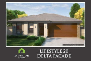 Lot 252 Proposed Road, Kellyville, NSW 2155