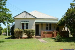 2226 Nelson Bay Road, Williamtown, NSW 2318