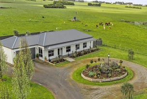278 Penshurst-Warrnambool Road, Koroit, Vic 3282