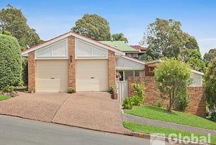 6 Alpha Close, Eleebana, NSW 2282
