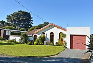 6 East Beach Road, Low Head, Tas 7253