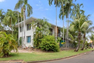 4/13 Nation Crescent, Coconut Grove, NT 0810