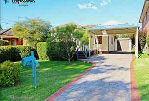 22 Brothers Street, Dundas Valley, NSW 2117