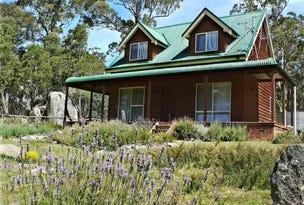 104 Greenlands Road, Nimmitabel, NSW 2631
