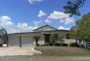 63 Barsby Road, Imbil, Qld 4570