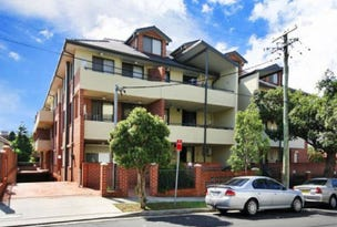 Unit 13/11-13 Crane Street, Homebush, NSW 2140