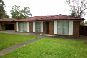House 14 Brune Street, Doonside, NSW 2767