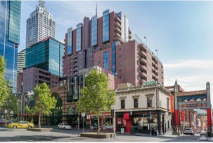 1801/181 Exhibition Street, Melbourne, Vic 3000