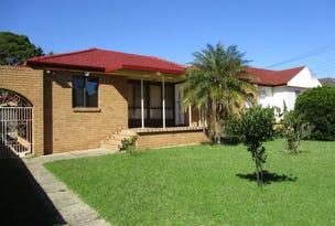 42 Thomas Street, Lake Illawarra, NSW 2528