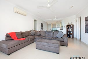 5/5 Brewery Place, Woolner, NT 0820